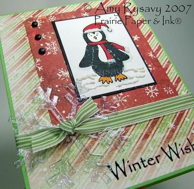 Winter_wishes_penguin_side_view_by_