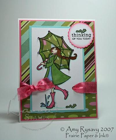 Hanna_stamps_rain_card_by_amyr