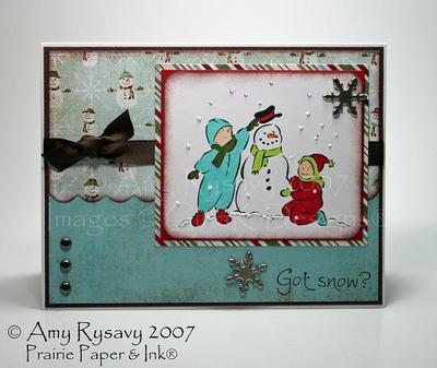 Gkd_got_snow_by_amyr