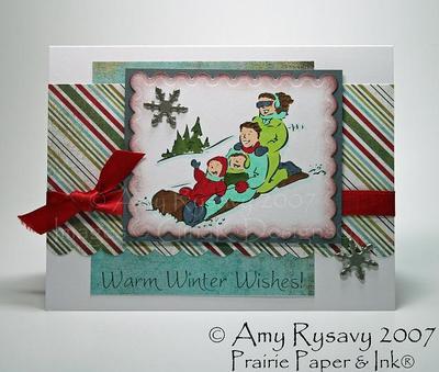 Gkd_winter_wishes_by_amyr