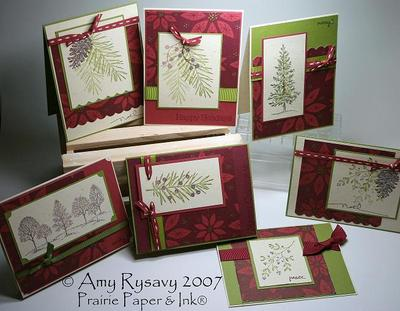 Osw_christmas_cards_by_amyr