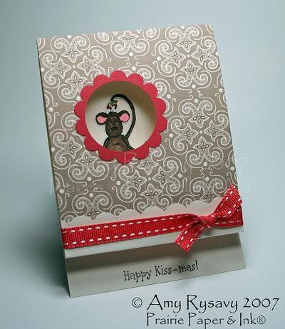 Elzybellsna_card_2_by_amyr