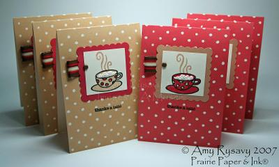 A_muse_coffee_notecards_by_amyr