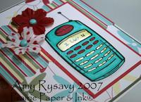 Gkd_cell_phone_luv_closeup_by_amyr