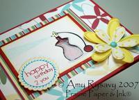 Gkd_perfume_birthday_closeup_by_amy