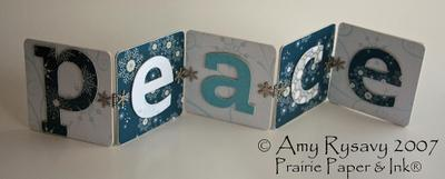 Peace_coasters_by_amyr