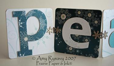 Peace_coasters_closeup_1_by_amyr_2