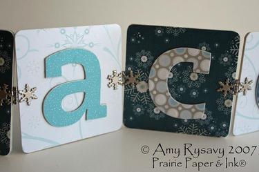 Peace_coasters_closeup_2_by_amyr