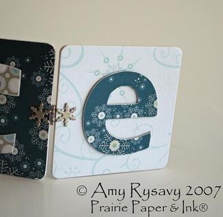 Peace_coasters_closeup_3_by_amyr_2
