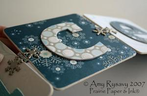 Peace_coasters_closeup_4_by_amyr