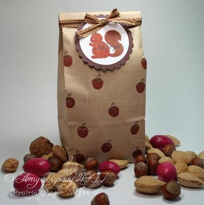 Bag_o_nuts_by_amyr