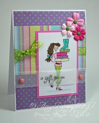 Gift_for_you_bella_by_amyr