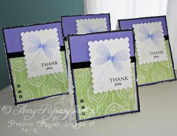 Pt_thank_you_butterflies_set_1_by_a
