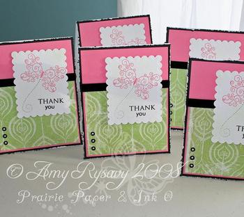 Pt_thank_you_butterflies_set_2_by_a