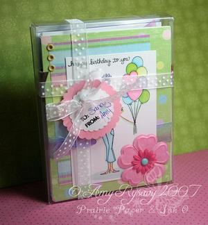 Bella_gift_card_box_by_amyr_2