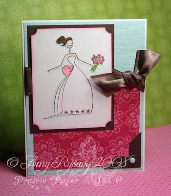 Bridal_bella_by_amyr