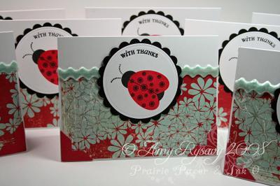 Pt_mass_produce_ladybug_thank_you_2