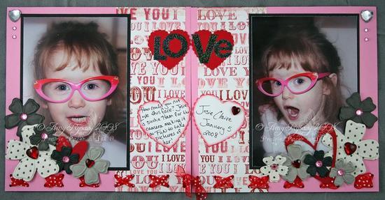 Love_josie_sb_page_by_amyr_3