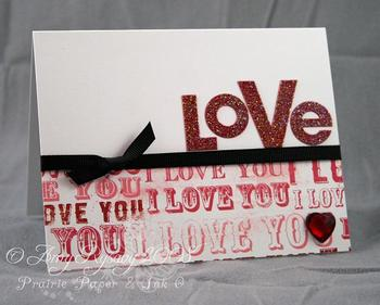 Simple_love_card_by_amyr