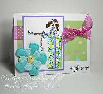 Bellas_gift_by_amyr