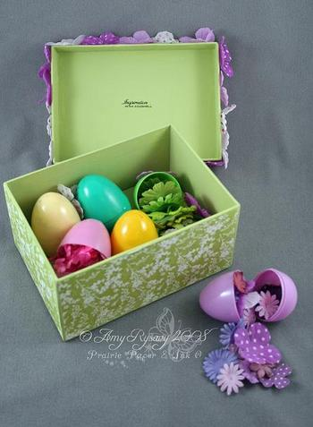 Pt_egg_box_open_eggs_by_amyr