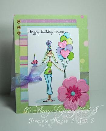 Birthday_bella_by_amyr_3