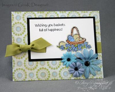 Gkd_baskets_of_happiness_card_1_by_