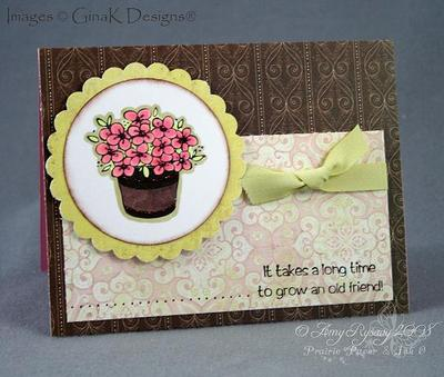 Gkd_baskets_of_happiness_card_2_by_