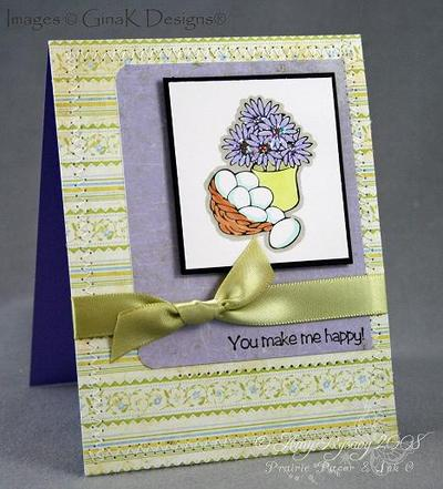 Gkd_baskets_of_happiness_card_3_by_