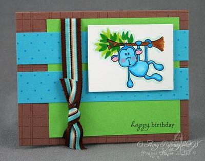 Ccd_happy_birthday_monkey_2