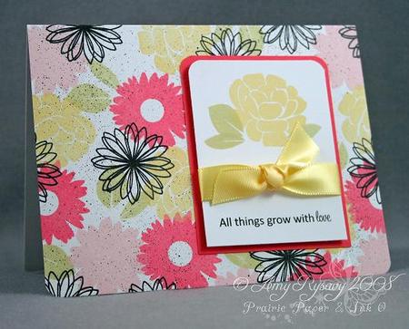 April_sneak_peek_finished_card_by_a
