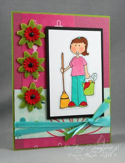 Ccd_queenie_cleans_card_by_amyr_2