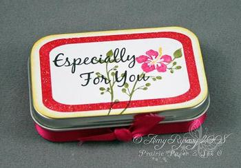 Gkd_especially_for_you_tin_by_amyr
