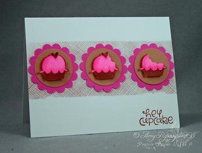 Chf_kh_hey_cupcake_by_amyr