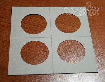 4_circle_punch_tutorial_by_amyr_6