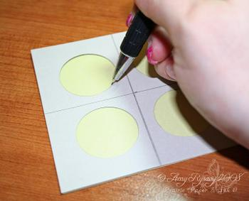 4_circle_punch_tutorial_by_amyr_7