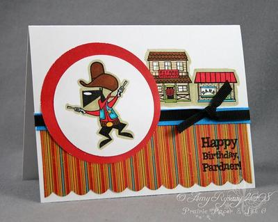 Tcp_happy_birthday_pardner_by_amyr