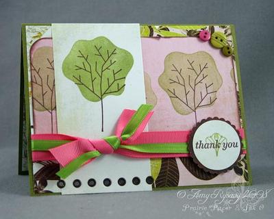 Lad_tree_thank_you_by_amyr