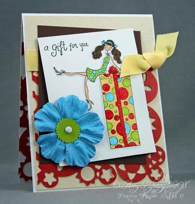 Bella_8_card_set_card_4_by_amyr_pra