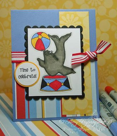 Gkd_mm_time_to_celebrate_card_by_am