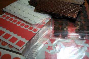Red_line_adhesive_package