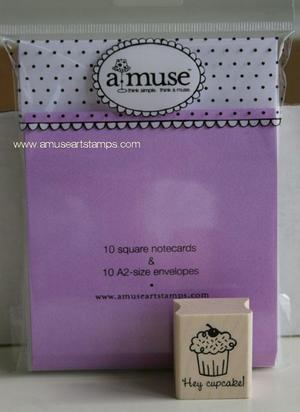 A_muse_prize_pic_3