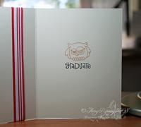 Chf_kh_grad_card_1_inside_by_amyr