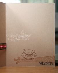 Chf_kh_grad_card_3_inside_by_amyr