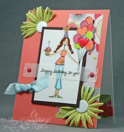 Bella_8_card_set_card_3_by_amyr_pra