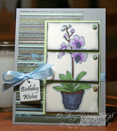 Gkd_ah_botanical_dreams_hb_card_by_