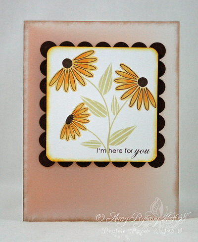Pt_floral_frenzy_card_1_by_amyr