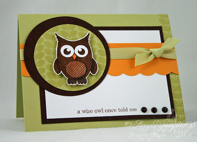 Pt_wise_owl_card_1_by_amyr