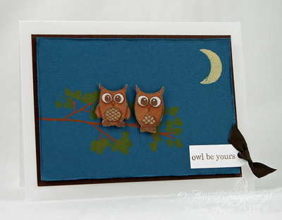 Pt_wise_owl_card_2_by_amyr
