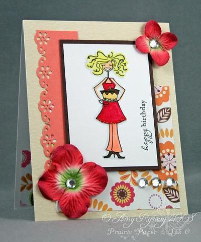 Bella_8_card_set_card_8_by_amyr_pra